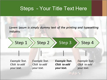 0000080745 PowerPoint Templates - Slide 4