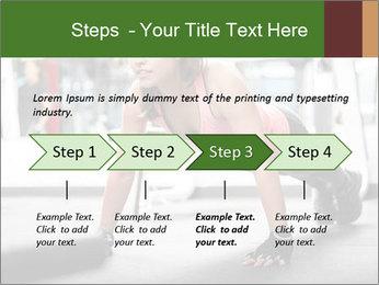 0000080745 PowerPoint Template - Slide 4