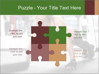 0000080745 PowerPoint Templates - Slide 43