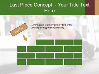 0000080745 PowerPoint Template - Slide 46