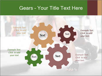 0000080745 PowerPoint Templates - Slide 47