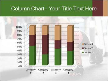 0000080745 PowerPoint Template - Slide 50