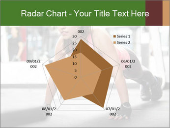 0000080745 PowerPoint Template - Slide 51