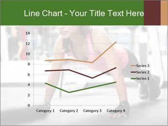 0000080745 PowerPoint Template - Slide 54