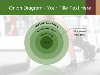 0000080745 PowerPoint Template - Slide 61