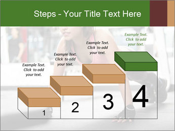 0000080745 PowerPoint Template - Slide 64