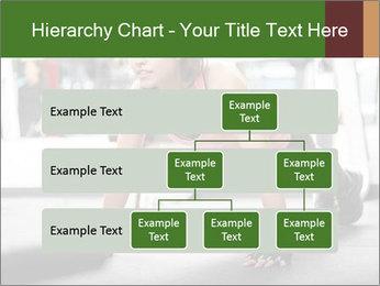 0000080745 PowerPoint Template - Slide 67