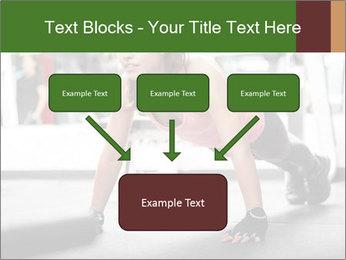0000080745 PowerPoint Template - Slide 70