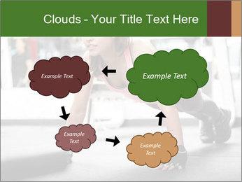 0000080745 PowerPoint Template - Slide 72