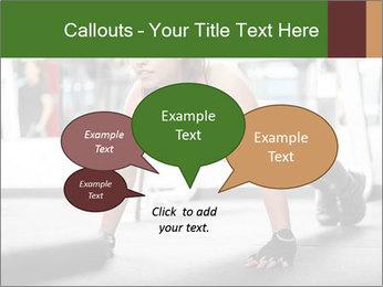0000080745 PowerPoint Template - Slide 73