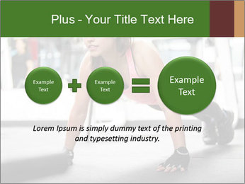 0000080745 PowerPoint Templates - Slide 75