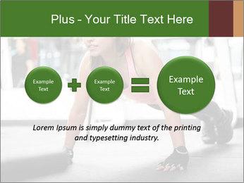 0000080745 PowerPoint Template - Slide 75