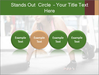0000080745 PowerPoint Templates - Slide 76