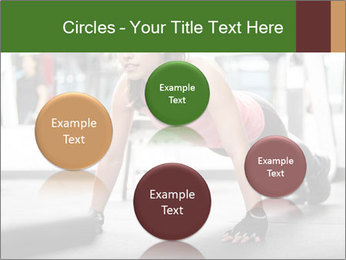 0000080745 PowerPoint Templates - Slide 77