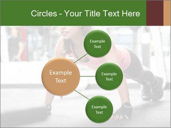 0000080745 PowerPoint Template - Slide 79