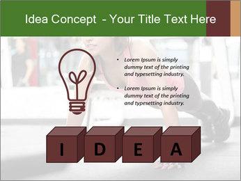0000080745 PowerPoint Template - Slide 80