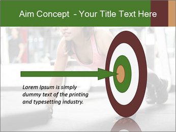 0000080745 PowerPoint Templates - Slide 83
