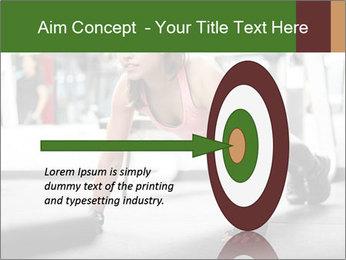 0000080745 PowerPoint Template - Slide 83