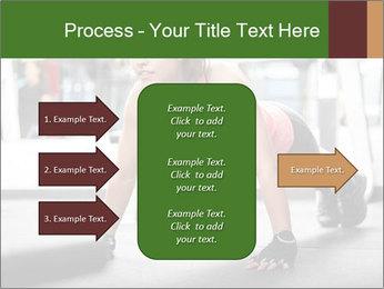 0000080745 PowerPoint Template - Slide 85