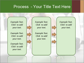 0000080745 PowerPoint Templates - Slide 86