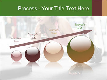 0000080745 PowerPoint Templates - Slide 87