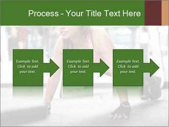 0000080745 PowerPoint Template - Slide 88