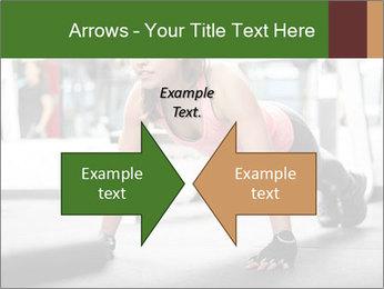 0000080745 PowerPoint Template - Slide 90