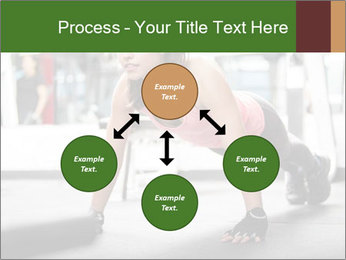 0000080745 PowerPoint Template - Slide 91