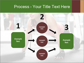 0000080745 PowerPoint Templates - Slide 92