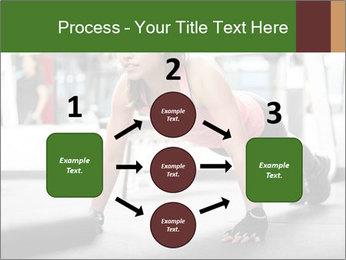 0000080745 PowerPoint Template - Slide 92