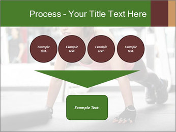 0000080745 PowerPoint Templates - Slide 93