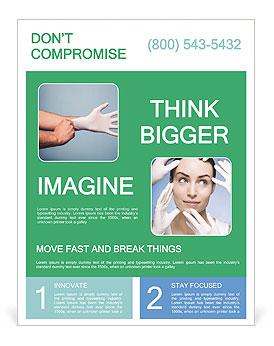 0000080746 Flyer Templates