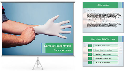 0000080746 PowerPoint Template