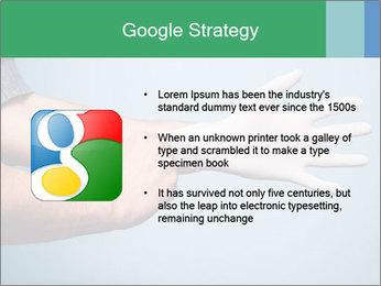 0000080746 PowerPoint Templates - Slide 10