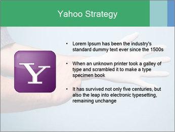 0000080746 PowerPoint Templates - Slide 11
