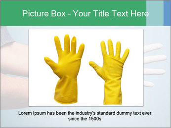 0000080746 PowerPoint Template - Slide 15