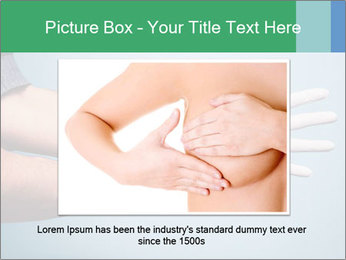 0000080746 PowerPoint Template - Slide 16