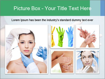 0000080746 PowerPoint Template - Slide 19