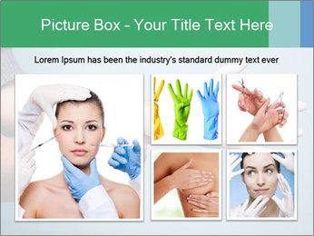0000080746 PowerPoint Templates - Slide 19