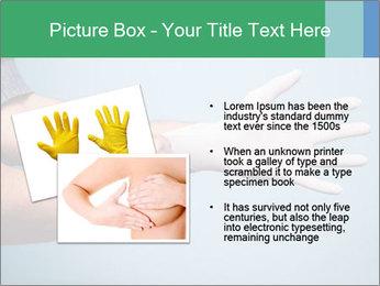 0000080746 PowerPoint Templates - Slide 20