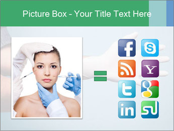 0000080746 PowerPoint Template - Slide 21
