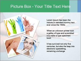 0000080746 PowerPoint Templates - Slide 23