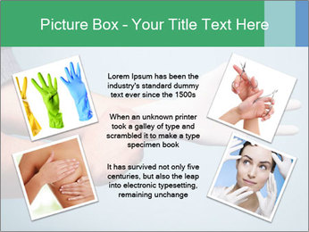 0000080746 PowerPoint Template - Slide 24