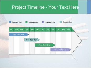 0000080746 PowerPoint Templates - Slide 25
