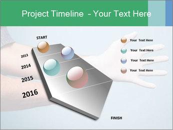 0000080746 PowerPoint Templates - Slide 26