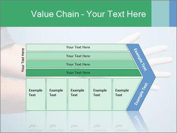 0000080746 PowerPoint Templates - Slide 27