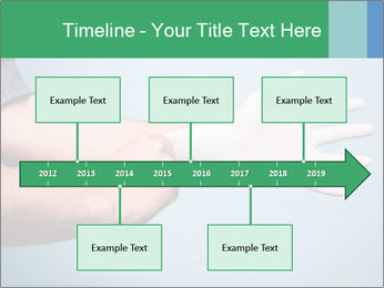 0000080746 PowerPoint Templates - Slide 28