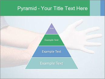 0000080746 PowerPoint Templates - Slide 30