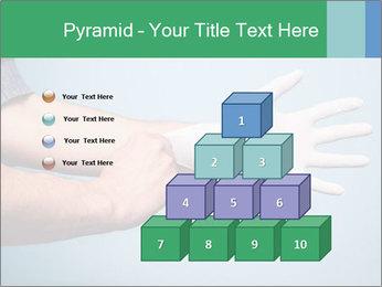 0000080746 PowerPoint Templates - Slide 31
