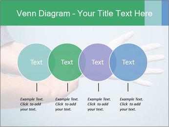 0000080746 PowerPoint Templates - Slide 32